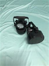 JIW5282防爆灯 便携式强光防爆工作灯 磁力检修灯