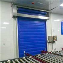 保温快速优质卷帘门安装