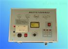 JSY-03系列抗干扰介质损耗测试仪