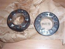 优势供应DURBAL关节轴承BRF06-00-501