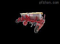 3MZ-360型马铃薯中耕机
