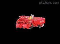 4U-170B馬鈴薯收獲機
