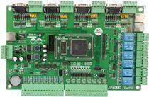康耐德机房动力环境监控系统