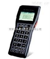 卡西欧 Casio DT-940一维数据采集器