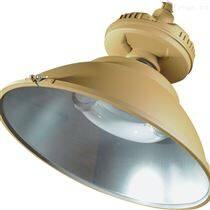 FGQ6123-QL_免維護節能防水防塵防腐工廠燈