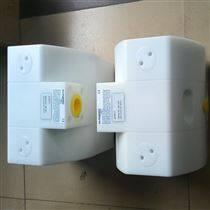 almatec气动隔膜泵E10TTT E15TTT E25TTT