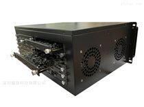 MISP3000/4000 图像拼接处理器无缝切换
