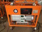 厂家定制SF6气体回收充放装置