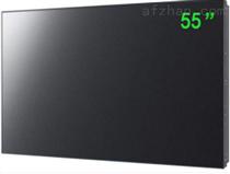 55吋拼接屏5.5mm