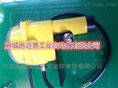 SMSPDDH-220Y测量皮带打滑检测器-打滑开关