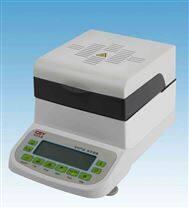 红外线水分测定仪CSY-H1