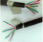 AVV、AVVP、AVPV安装电缆