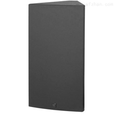 HK Audio VR 11214 12寸音响