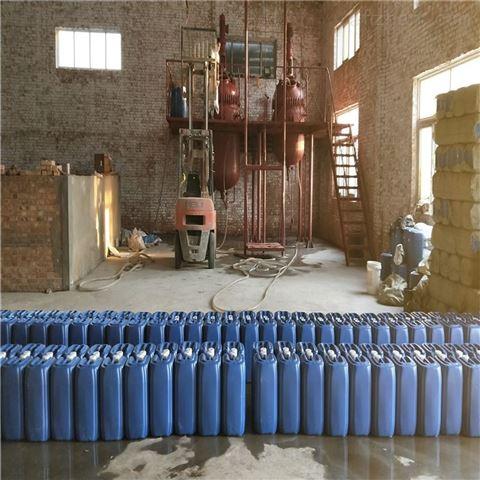 铁岭市锅炉除垢剂厂家广泛使用产品