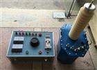 超轻型工频耐压试验装置价格
