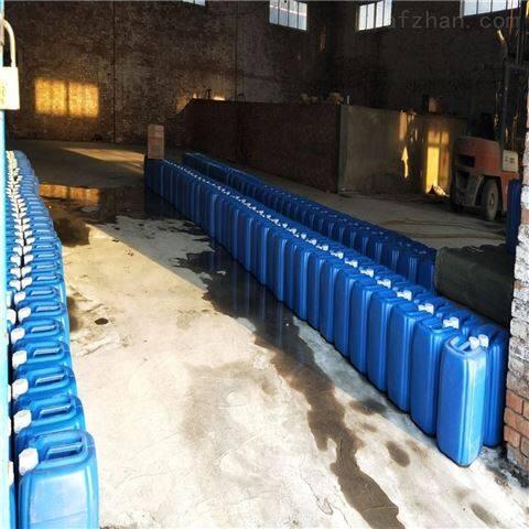 铜川市锅炉除垢剂厂家国标产品