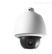 模拟〓智能球型摄像机生产厂家
