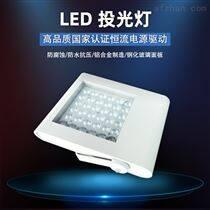 大功率LED投光燈 高亮防水防塵IP65投射燈