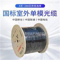双芯光纤皮线光缆图文