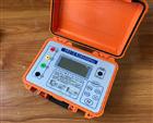 1000V数字接地电阻测试仪