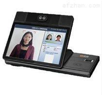 桌面式人脸比对 二代证读卡器 ss628m20