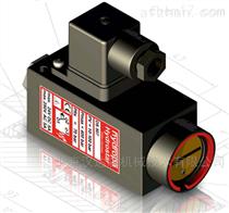 Bucher Hydraulics QX32-012/21控制阀