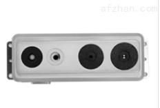 3d结构光摄像头