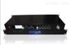 DNTS+1U+NTP時鐘同步服務器