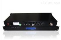 DNTS+1U+NTP时钟同步服务器