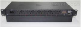 DND70000+1U+网络电源开关