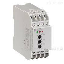 德国原装多德DOLD安全继电器 BO5988.47