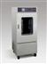 LB-SPX-100B-Z-生化培养箱
