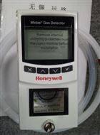 美国honeywell霍尼韦尔检测器 MIDAS-T-004