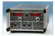 Statron 2223.1-进口Statron 2223.1电源