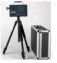 CCZ-1000全自动防爆粉尘检测仪