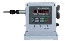 Z-730数控电动绕线机  FZ-730  库号:M235325