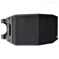 EAW JFL213 双10寸线阵列音响