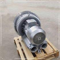 旋涡风机-曝气高压鼓风机