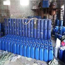 琼山市锅炉防垢剂厂家产品配方