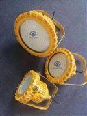 大号SBD85免维护防爆LED灯100w-150w