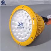 led防爆工厂灯 吊杆式60w厂用防爆LED灯