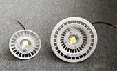 80w防爆LED灯 石化装置LED防爆节能灯80w