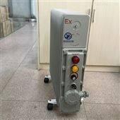 BDR51-2.5/13YR大功率节能防爆油汀机3KW
