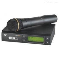 EV RE2-N2 无线手持话筒