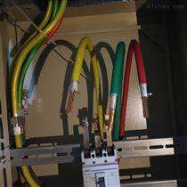 矿物绝缘防火电缆RTXMY 4*25+1*16