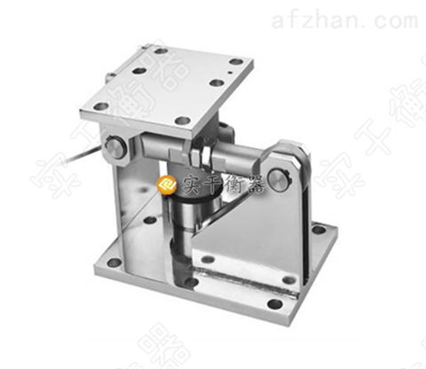 称重控制模块 信号输出称重传感器