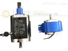 电机马达扭力扭矩检测仪生产厂家