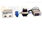 检定电机扭矩转速装置,扭矩测试仪