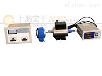 上海电机功率扭力测试仪100-1000Nm价格