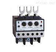 施耐德 EOCR-SP 01R 110V 电流继电器